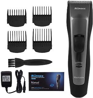 Amazon.es: Wella - Cortapelos, barberos y afeitadoras corporales ...