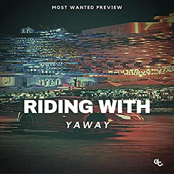 Riding With (MW Preview)