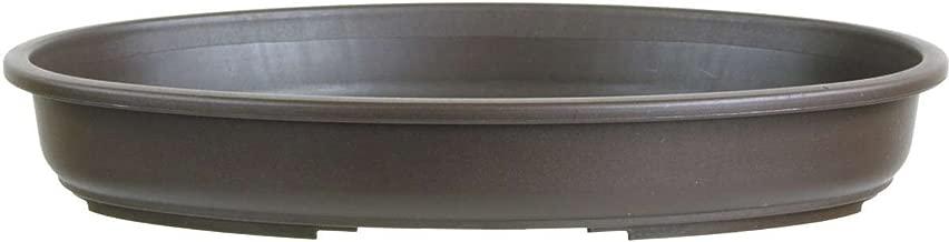 Bonsai herramienta-deducción redes-rejilla de 50 40 x 38 mm para cáscaras y ollas #2