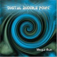 Mogul Run CD Single