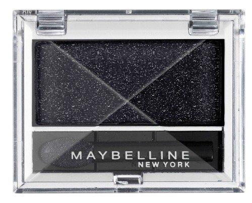 Maybelline New York Eyestudio Mono Lidschatten 850 smokey black