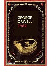 1984 (Contemporánea)
