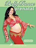 Prenatal Bellydance, with Naia - Traditional Belly Dance in preparation for childbirth, Belly dance instruction for expectant mothers