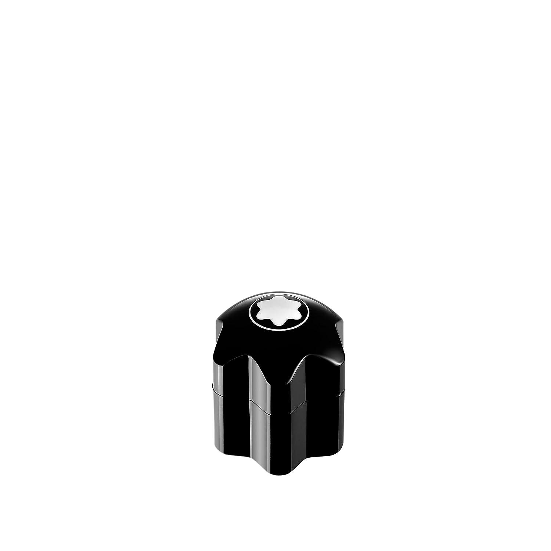 40ml MONTBLANC Montbl Emblema Eau De Toilette Vapo 1er Pack (1 x 40 ml)