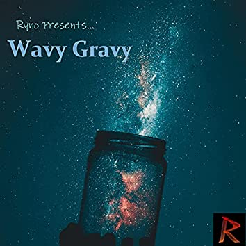 Wavy Gravy