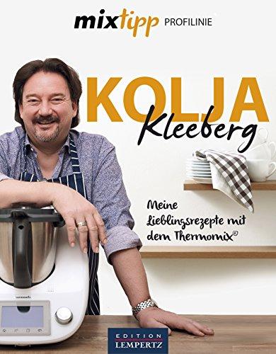 kolja kleeberg rezepte lidl