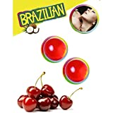 SECRET PLAY Brazilian Balls Aroma Cereza