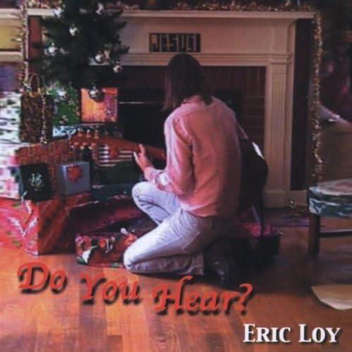 Eric Loy