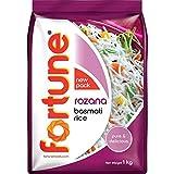 Fortune Rozana Basmati Rice (1KG)