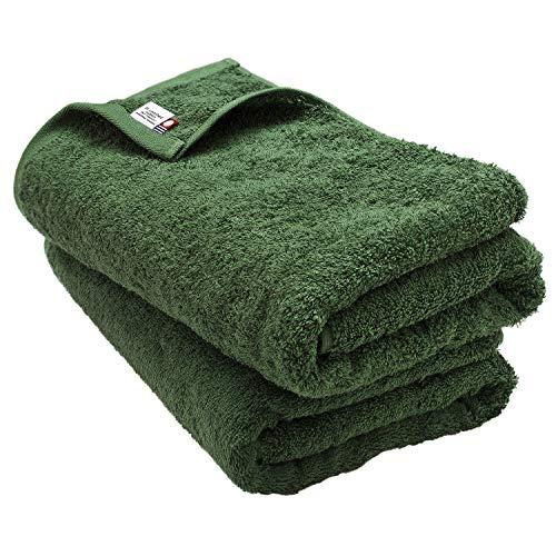 バスタオルおすすめ商品