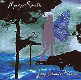 Songtexte von Mindy Smith - Long Island Shores