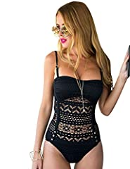 """Order one size down if you are in the middle of the sizes. Sizes US 2-8 fit up to a C/D cup; sizes US 10-18 fit up to a D/DD cup. Model is 5'10"""", bust 33"""", waist 23"""", hip 33"""", bra cup C, wearing size US 2. --------Size US 2 fits US 0-US 2--------Size..."""
