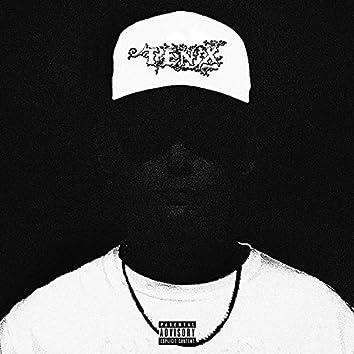 10X (feat. Adam Lust & NASOTRA)