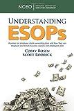 Understanding ESOPs