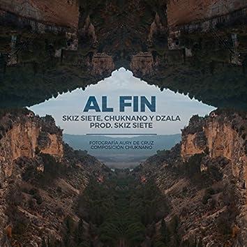 Al Fin