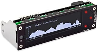 Aquaero 6 XT - Accesorio para Acuario acuático