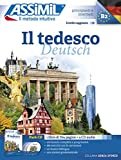 Il tedesco. Con 4 CD-Audio