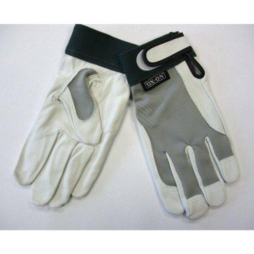 Sparpaket 10 x OX-ON Handschuhe