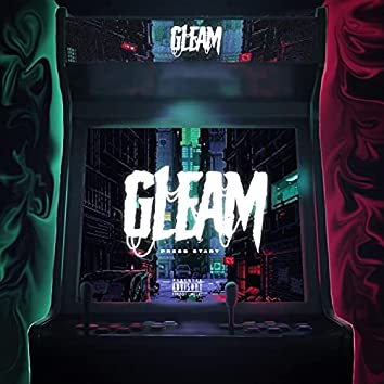 GLEAM (feat. General)