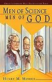 Men of Science, Men of God