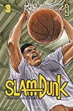 Slam Dunk Star edition - Tome 3