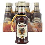 Amarula Cream Liqueur (12 x