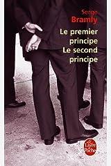 Le Premier Principe/Le Second Principe (Littérature) Pocket Book