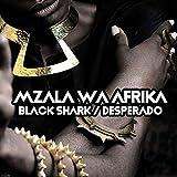 Black Shark / Desperado