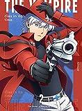 吸血鬼すぐ死ぬ Blu-ray vol.2[Blu-ray/ブルーレイ]