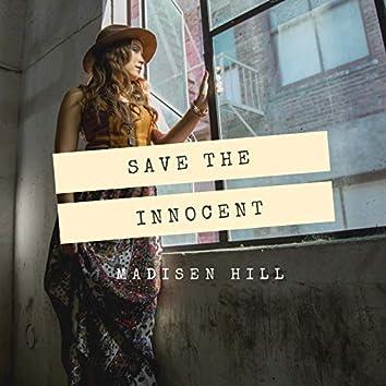 Save the Innocent