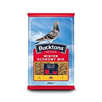 Bucktons has become rewound for its commitment to quality and consistency in the 200 years it has been selling products. Quality raw materials, sourced from reputable growers across the world ensure a final product boasting superior quality. Bucktons...