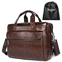 Business Travel Briefcase