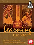 Learning the Sitar (English Edition)...