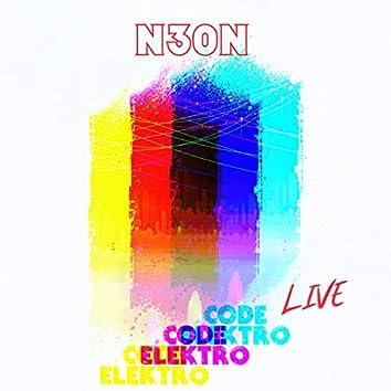 N30n (Live 2020)