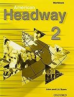 American Headway Workbook Level 2