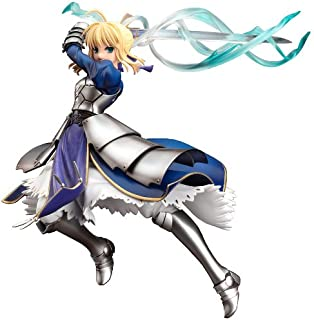 Best fate stay night saber figure Reviews
