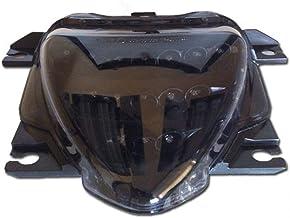 Suchergebnis Auf Für Suzuki M1800r