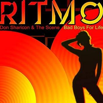 El Ritmo (Bad Boys for Life)