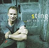 …All This Time von Sting