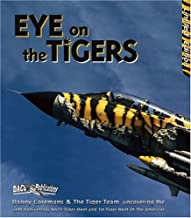 Eye on the Tigers, Part 1: NATO and American Tiger meets of 2001