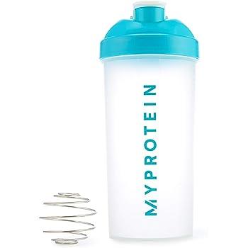 MyProtein 600ml