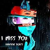 Xxxtentacion Type Beat 'I Miss You'