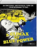 Climax Of Blue Power (2 Blu-Ray) [Edizione: Stati Uniti]