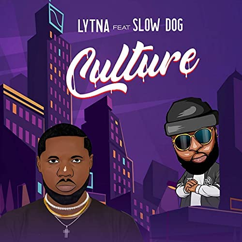 Lytna feat. Slow Dog