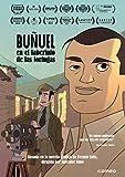 Buñuel En El Laberinto De Las Tortugas [DVD]...