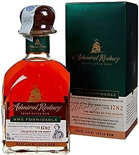 Amazon.es: DittaTomaselli - Rones / Bebidas espirituosas y ...