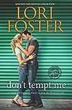 Don't Tempt Me: A Novel
