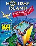 Holiday Island + Szenarien