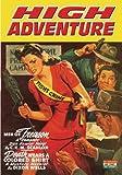 High Adventure #124: Adventure House Presents: