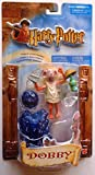 Mattel Harry Potter Dobby (2002) Action Figure